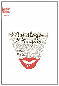 monologosvagina