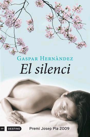 Gaspar_hernandez_el_silenci