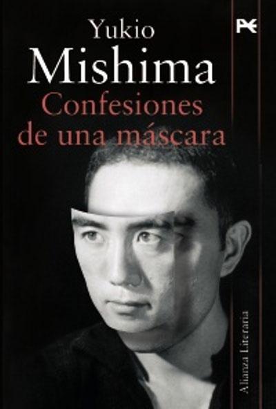 Mishima_confesiones_de_una_mascara