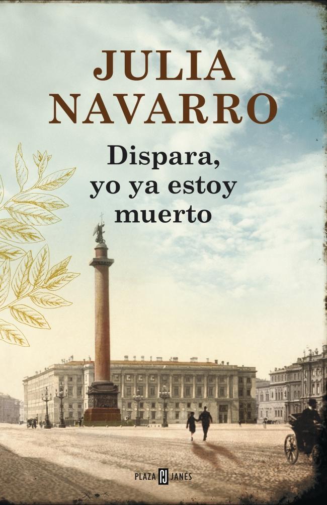 julia_navarro_dispara_ya_esoy_muerto