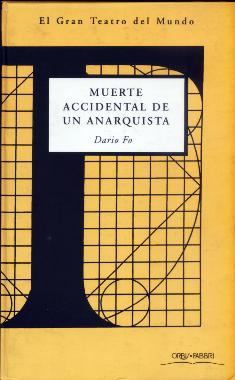 muerte_accidental_de_un_anarquista_dario_fo