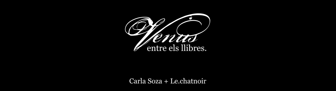 venus_entre_els_llibres2