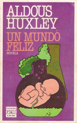 Huxley_Mundo_feliz