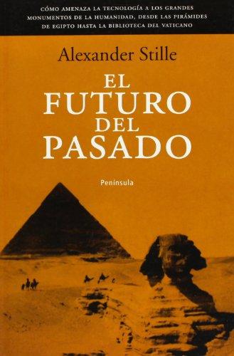 Stille_futuro_del_pasado
