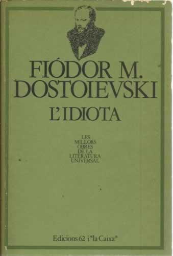 dostoievski_idiota