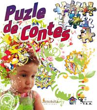 puzle-contes-autisme